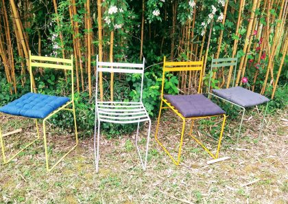 chaises-4
